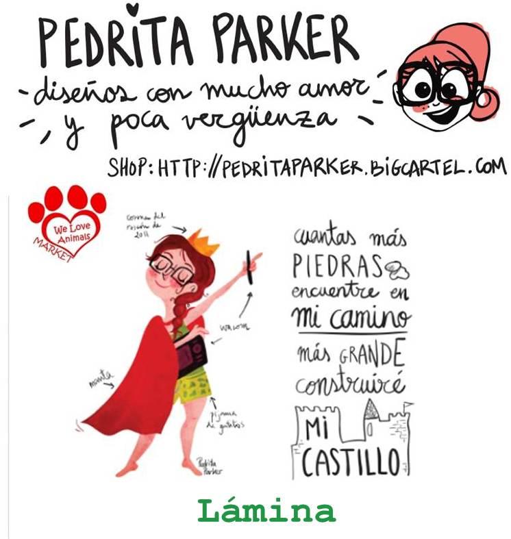 Pedrita3