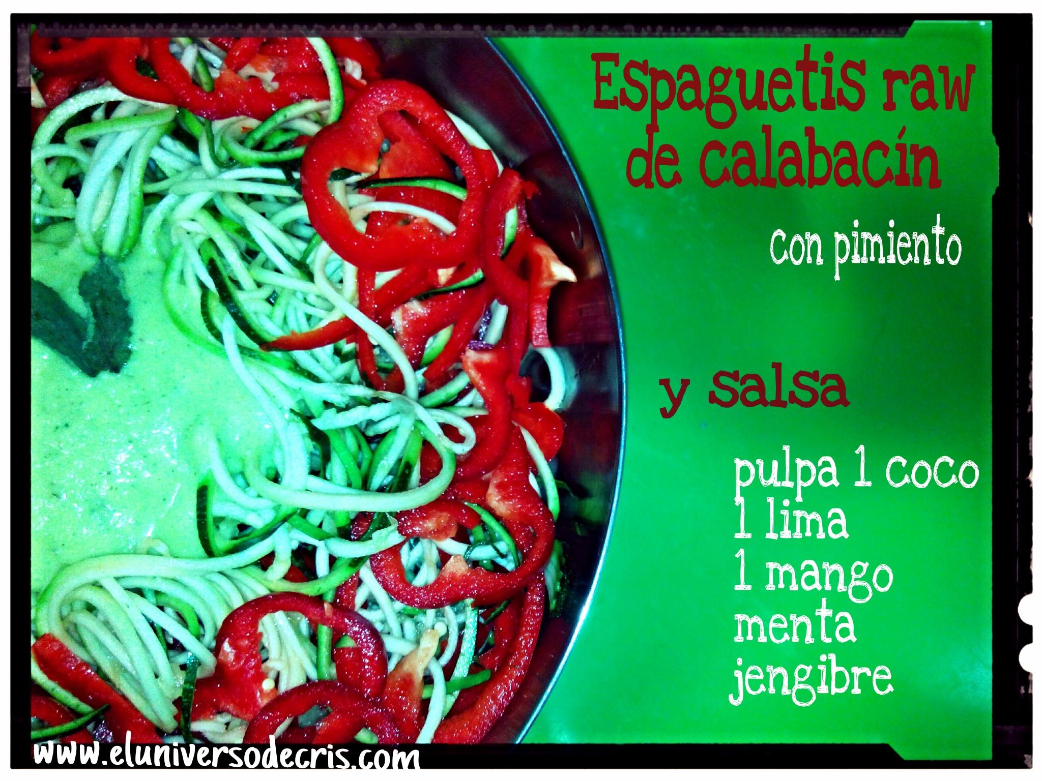 pasta_salsa_coco